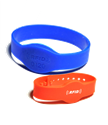 Picture for category NFC wristbands
