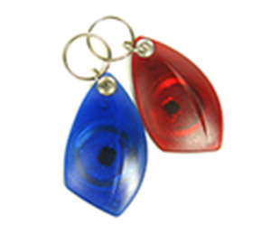 Picture of Keyfob Sail