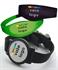 Obrázok pre výrobcu Wristband Custom made