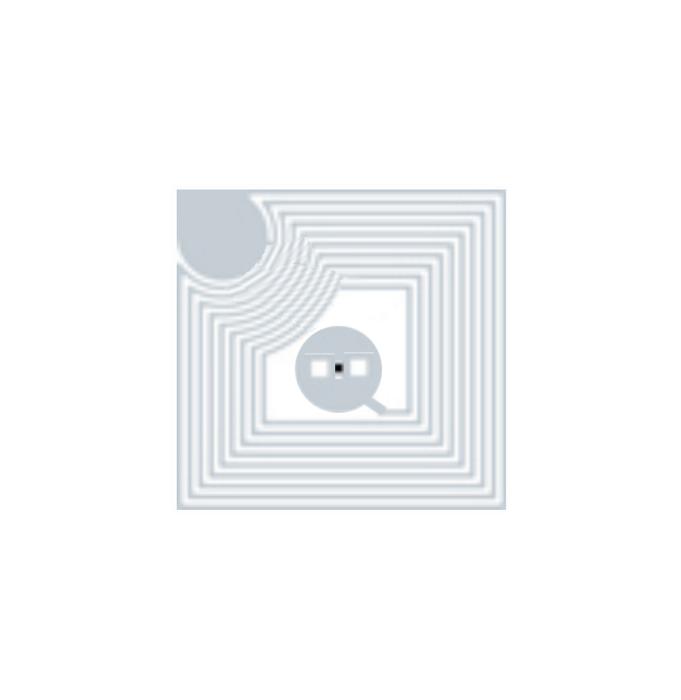 NFC tagy a štítky - Největší e-shop s NFC tagy a produkty v