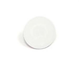Obrázek NFC tag na kov NTAG213, kolečko 25 mm