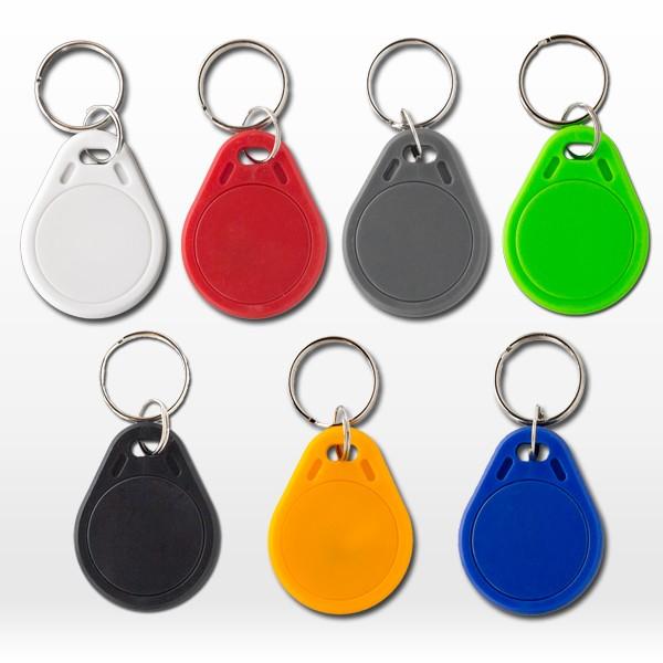 05376012a7 NFC tagy a štítky - Největší e-shop s NFC tagy a produkty v ČR. Keyfob